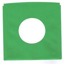 BAJA MARIMBA BAND  (Moonglow  //bw//  Picnic Theme)  Almo 203 = VINTAGE record