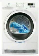 Lavatrici e asciugatrici bianchi Electrolux