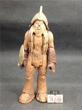 Star Wars Wookie loose figure Tr204 F3