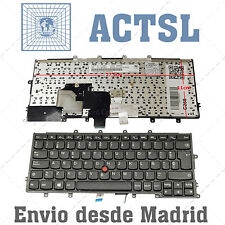 Teclado Español para IBM LENOVO X250