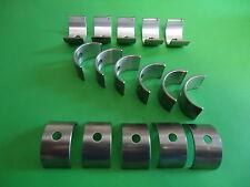 Kawasaki Z900 Z1000 Camshaft Bearings Cam / Shells / Kz900 Kz1000 Z1 Z1a Z1b