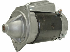 For 1963 Ford Ford 300 Starter AC Delco 54813CF