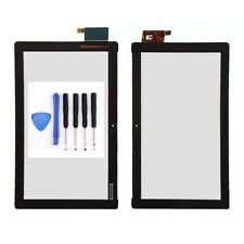 """10.1"""" For Asus ZenPad 10 Z300 Z300CG Touch Screen Digitizer Replacement Tools"""