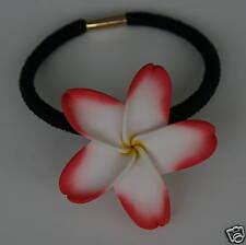 Hawaii Flower Haargummi  Hawaii fürs Haar