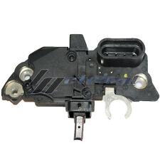 Alternator Voltage Regulator Brush Set For Bosch Chevy Impala 38l V6 2000 05