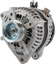 New Alternator Fits Ford F-150 3.5L 3.7L Trucks 2012 2013 2014 CL3T-10300-BA