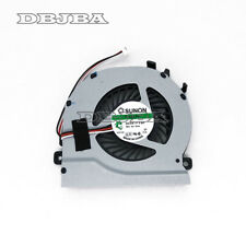 NEW CPU Cooling Fan For SAMSUNG NP300E5E BA31-00138A MF75090V1-C230-G9A