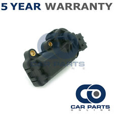 Idle Air Control Valve For Vauxhall Opel Astra Corsa 1.2 Air Idle Control Valve
