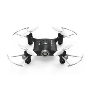 Syma X20p RC Quadcopter RC Drone Headless Mode 3D Flip Roll 2.4Ghz