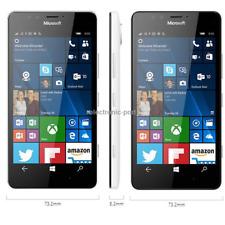 Microsoft Lumia 950 XL Dual Sim Original Unlocked Windows 10 LTE Mobile Phone