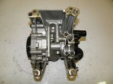 BMW / MINI X1 2 SERIES 2.0 16V B48A20A ENGINE OIL PUMP 762413509