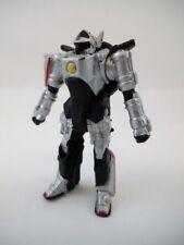 90s Takara Yuusha Brave Series Vinyl Figure Transformers Diaclone GaoGaiGar