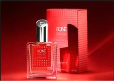 Oriflame The ONE Disguise eau de parfum for women 50 ml 1.7 oz 33413 gift idea