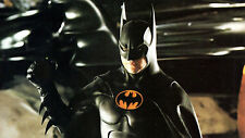 Batman. Il ritorno (1992) VHS  Warner   1a Ed.