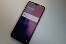 OnePlus 7 - 128GB - Black  (Unlocked) (Dual SIM) GM1903
