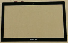 New ASUS VivoBook S500 S500C S500CA S500X Touch Screen Digitizer Glass