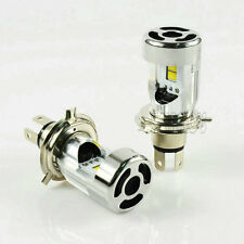 Original H4 led Headlights H4 hi/low Auto Car LED headlamp Light For TOYOTA 50W