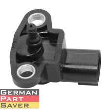 Fit Mercedes-Benz Manifold Absolute Pressure MAP Sensor 0261230189 0041533228