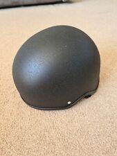 New Equestrian Champion junior riding Skull hat helmet size 1 54-55cm