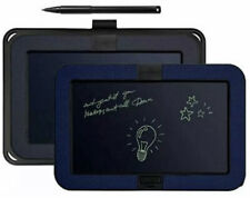 Dashboard by Boogieboard, e-Writer Notepad With Bumper pad & Stylus