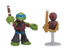 Figuras de acción figura Playmates Toys ninja