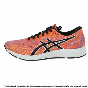 """Asics Gel - DS Trainer 25 (Black / Pink) Women Shoes Size 7 - """"New Without Box"""""""
