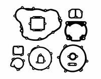 MG 8783K Engine Gasket Set Kit for Kawasaki KDX200 KDX 200 95-2006