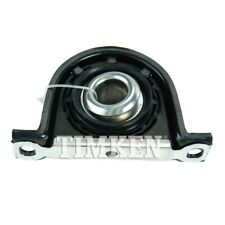 Drive Shaft Center Support Bearing fits 1999-2007 Ford F-250 Super Duty  TIMKEN