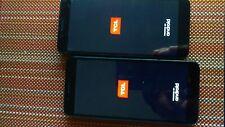 Alcatel TCL A502DL Black (TracFone)