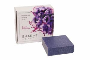 Greenway Sharme soap natural soap