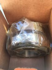 Timken Bearings, #33251 90096, Free shipping to lower 48, Shelf Q