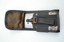 Molle Phone Case Carrier Pouch Add-on for Utility Bag Back pack (Acu Digital )