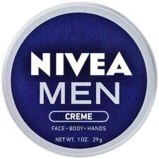 Nivea Men Creme 1 oz. (2 PACK)