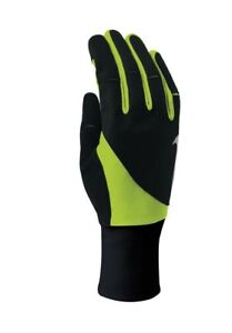 Nike Storm Fit 2.0 MEN'S Running Gloves Style NRGD0-023 Size M MSRP $35