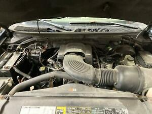 Engine Motor Assembly FORD PICKUP F150 01 02 03