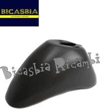 0401 - PARAFANGO ANTERIORE IN PLASTICA DA VERNICIARE VESPA 50 125 150 ET2 ET4