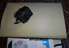 Plustek OpticPro UT12 Scanner, Flachbettscanner mit Durchlichteinheit für Dia`s