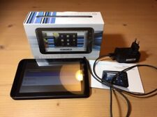 "Dell Streak 7 Portable Media Player - aus ""Nachlass"""