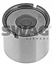 SWAG Valve Lifter x8 pcs Fits AUDI 80 VOLVO 740 VW Passat 1257059