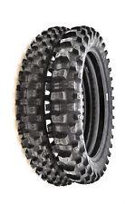 Michelin MS3 StarCross Mini Front & Rear Tire Set 70/100-19 & 90/100-16