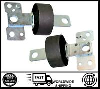 Volvo Rear Left and Right Trailing Arm Bushes x2