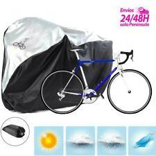 Funda protector Cubierta para Bicicleta 100/% water proof 190cm X 115cm x 64cm