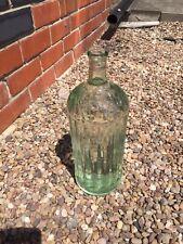 More details for large poison bottle