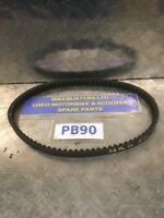 PIAGGIO NRG 50 drive belt
