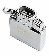Zippo 65827 Lighter Insert