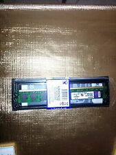 Kingston Low Profile RAM 2GB 800MHz DDR2 PC2-6400 Non-ECC CL6 DIMM KVR800D2N6/2G