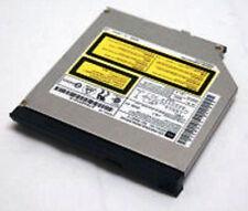 NEW Toshiba Satellite 1900 CDRW/DVD Combo Driv SD-R2102