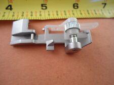 Blindhem Foot Serger Pfaff Hobbylock 603,604,752,794,796,797,795,4752 Necchi S34