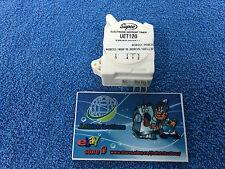 UET120 / SC808 / 8-808 / CC804 / SC804 / CC808  UNIVERSAL REFRIGERATOR