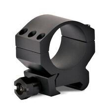 Vortex tactique 30mm weaver/picatinny rifle scope mount ring-moyen unique
